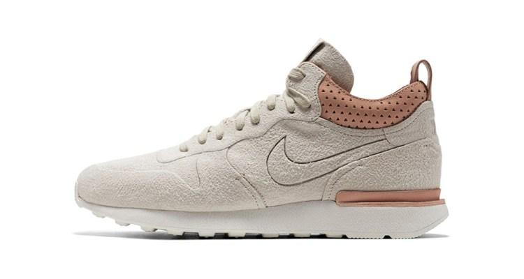 innovative design 30ac8 652f8 Nike Internationalist Mid Royal