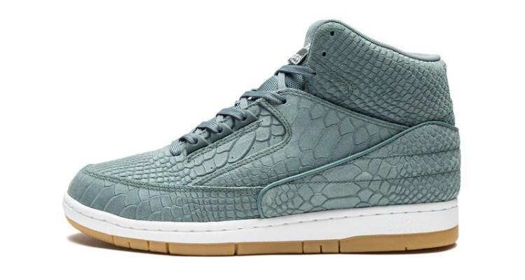 size 40 ba509 17ad9 Nike Air Python PRM