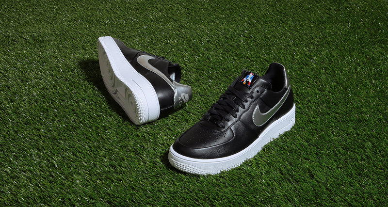 80e7616fd56e ... italy nike air force 1 ultraforce rkk patriots releases today d63f6  11185