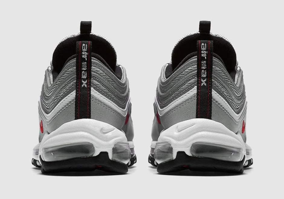 415e397e5f6102 Nike Air Max 97