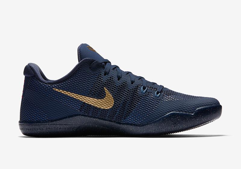 ... sneaker freaker 93509 27ca9  france nike kobe 11 em philippines d4743  32f86 30d52bbda