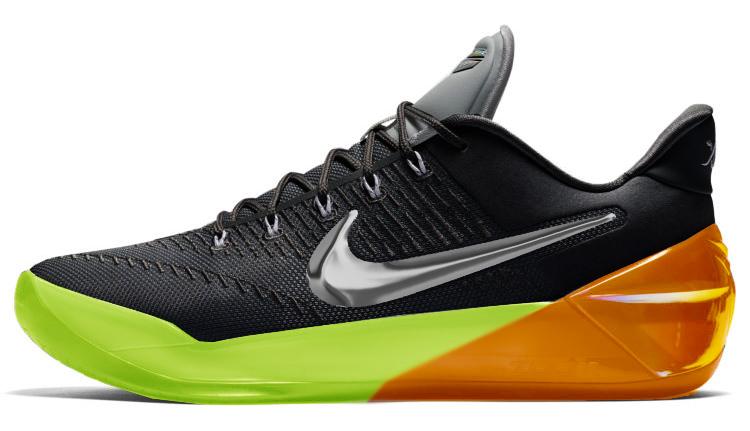 """Nike Kobe A.D. """"All Star"""""""