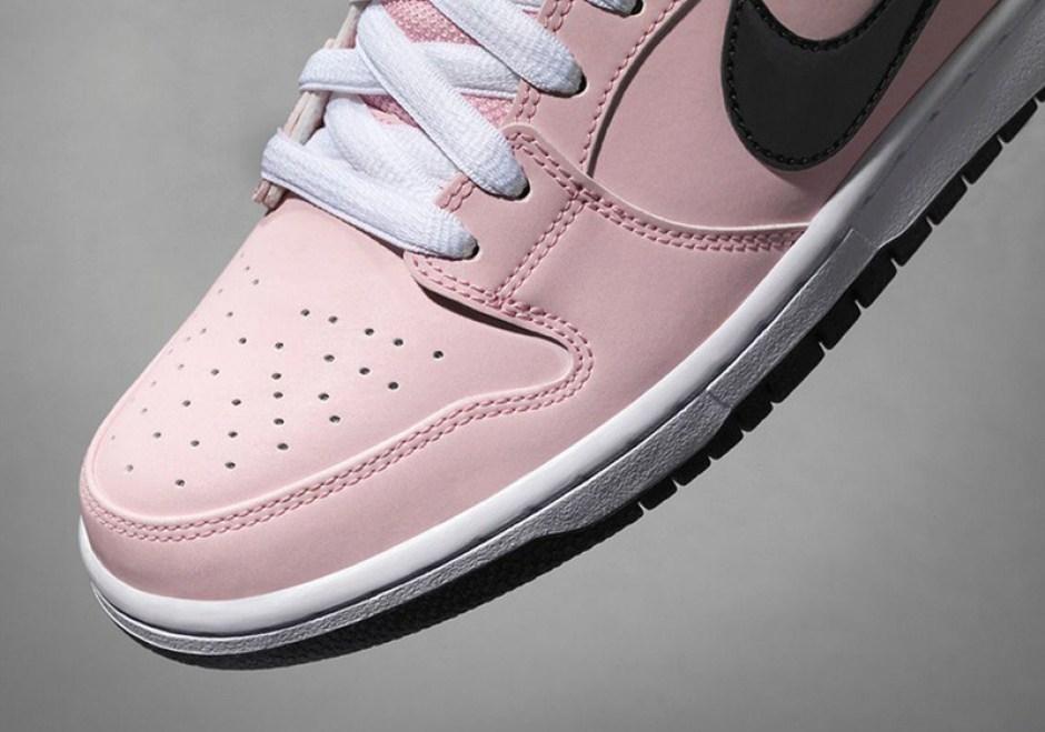 promo code fe438 ef2bf Nike SB Dunk Low