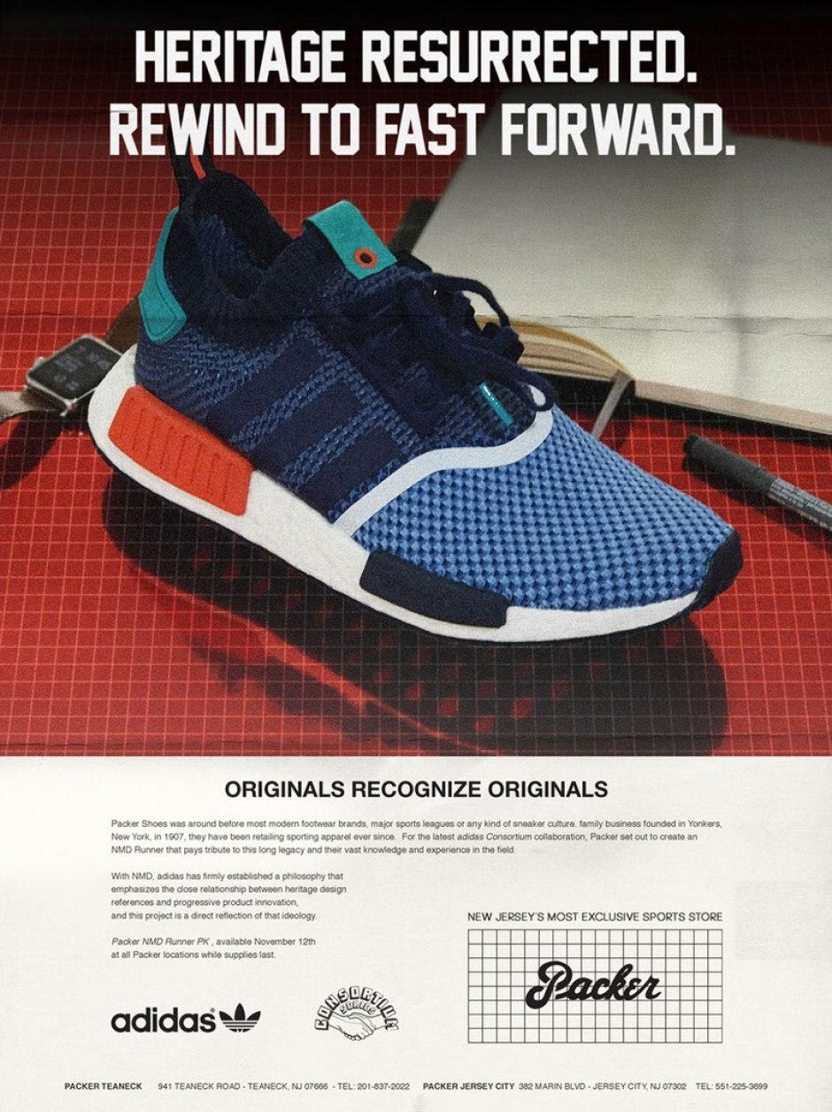 36e00298 adidas NMD R1 'Triple Black'