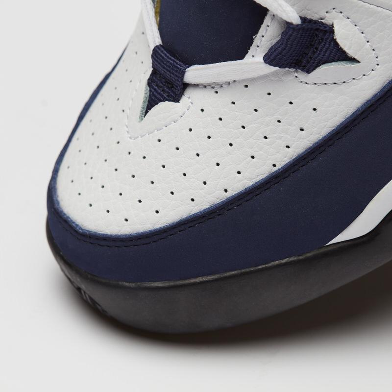 fila scarpe foot locker