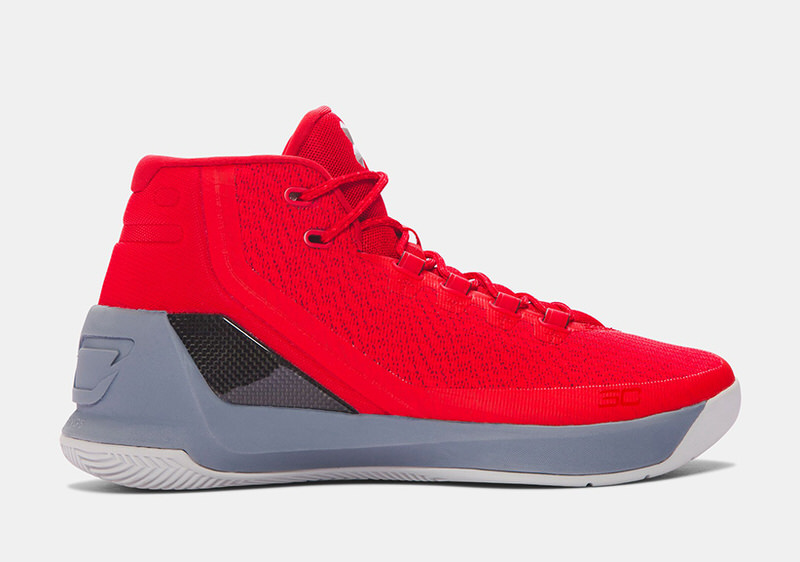 aa767eb6e15 ... ua curry 3 mens pink  under armour ...