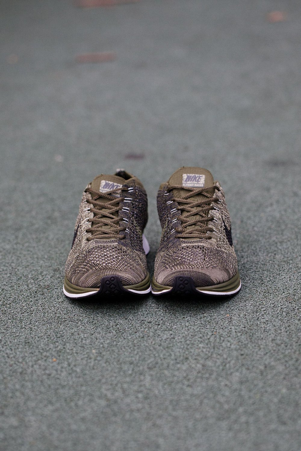 finest selection b0c99 dad26 Nike Flyknit Racer