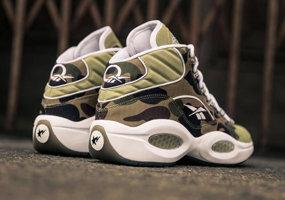 bd55d98d4ffffc BAPE x mita sneakers x Reebok Question
