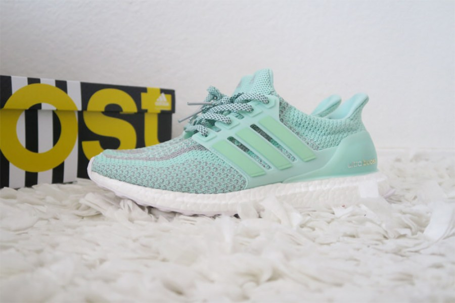 adidas ultra boost nyc design lady liberty