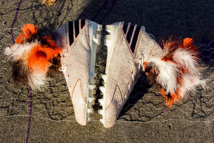adidasfballus-x-vonmiller-%c2%ad-cockerel-aka-chickens-are-dope-freak1
