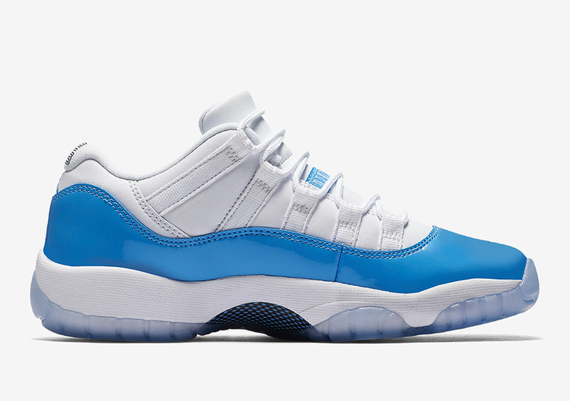 separation shoes e93e2 c565d 6629c fcf50  real air jordan low 11s 778ec 0b7d9