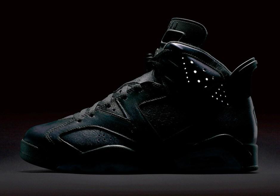 """Air Jordan 6 """"All-Star"""""""