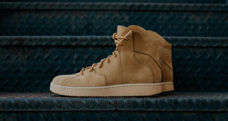 """best cheap 17318 f1fa5 Jordan Westbrook 0.2 """"Wheat""""    Available Now"""