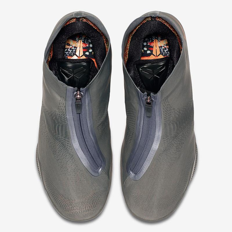 Nike Kobe 11 ALT Nike Kobe 11 ALT