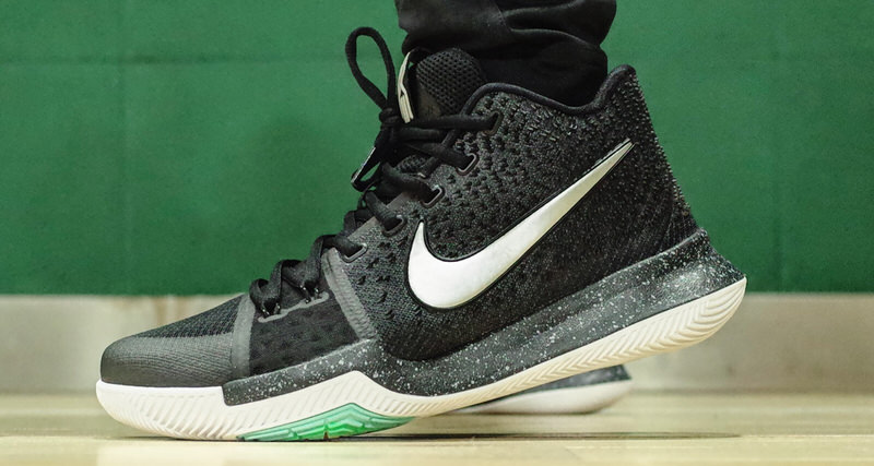 on sale ce911 338ed Nike Kyrie 3
