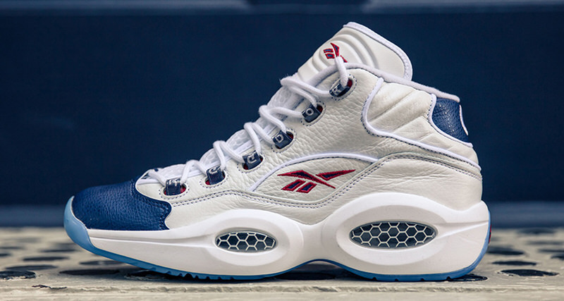 5510be77756c57 Reebok Question