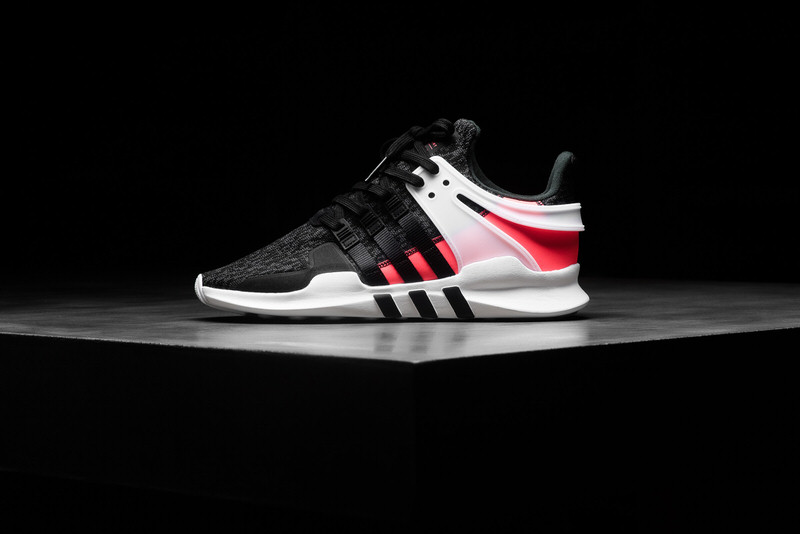 big sale 67ca2 57c31 ... get adidas eqt support adv turbo a04c6 f8d88