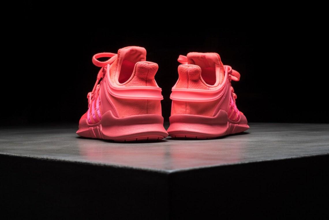 adidas Originals EQT Re edition Team Bag (One_Size