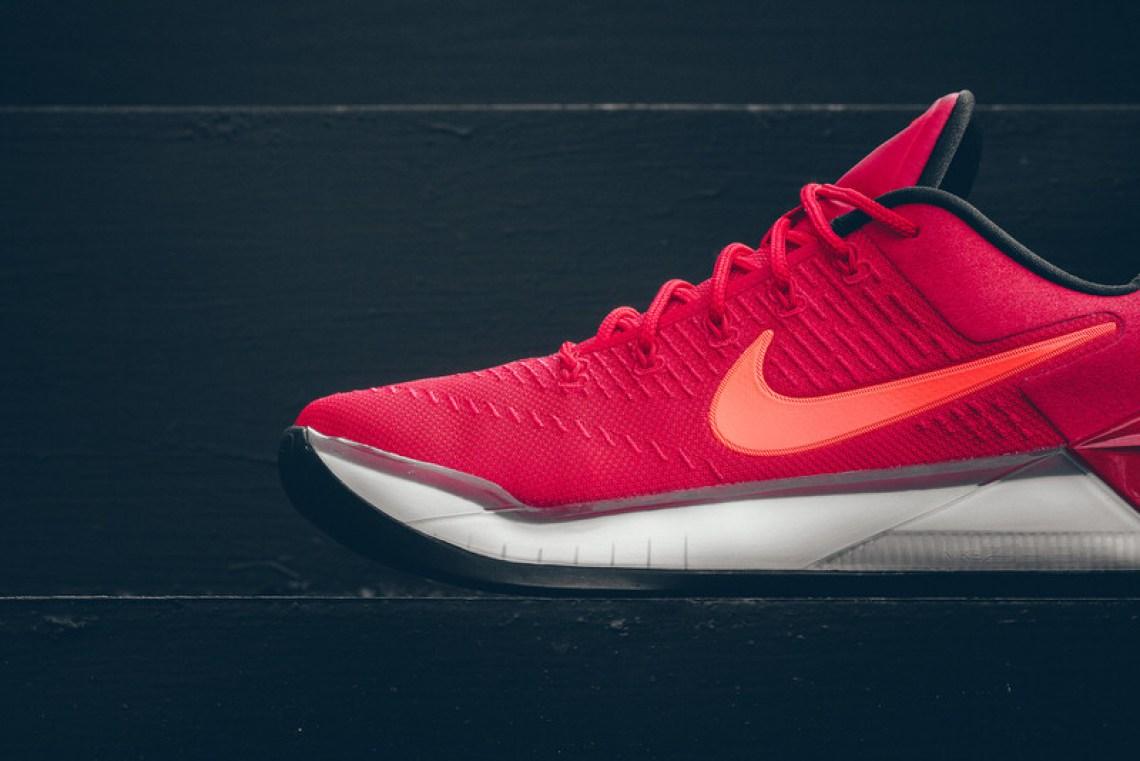 016a8662a6f1 Nike Kobe A.D.