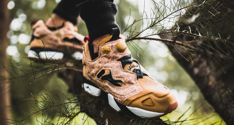 This SBTG x Reebok Insta Pump Fury is Inspired by Singapore  d44ea4c460