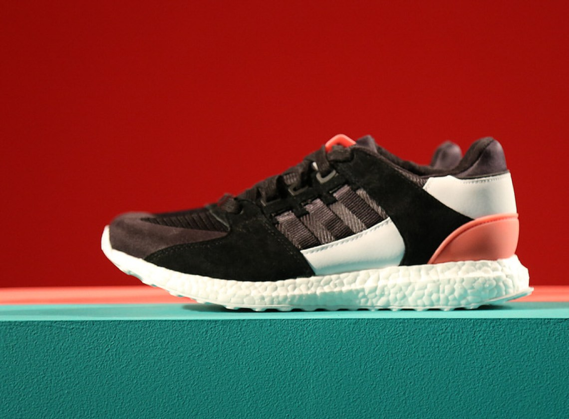 uk availability 38db3 1faa8 ... adidas EQT Support Ultra adidas EQT Support ADV ...