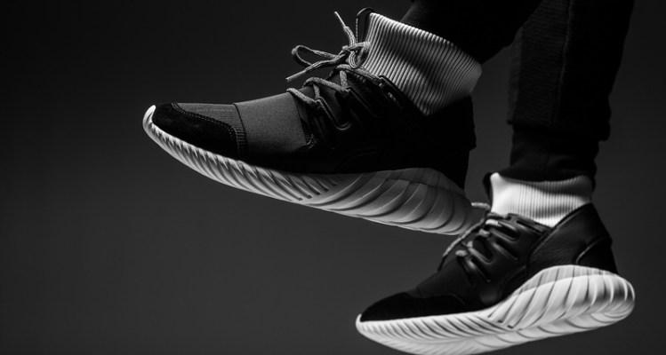 adidas Originals Tubular Defiant PK W White Sneakers BB5142