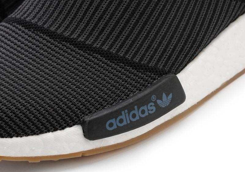 adidas nmd city sock