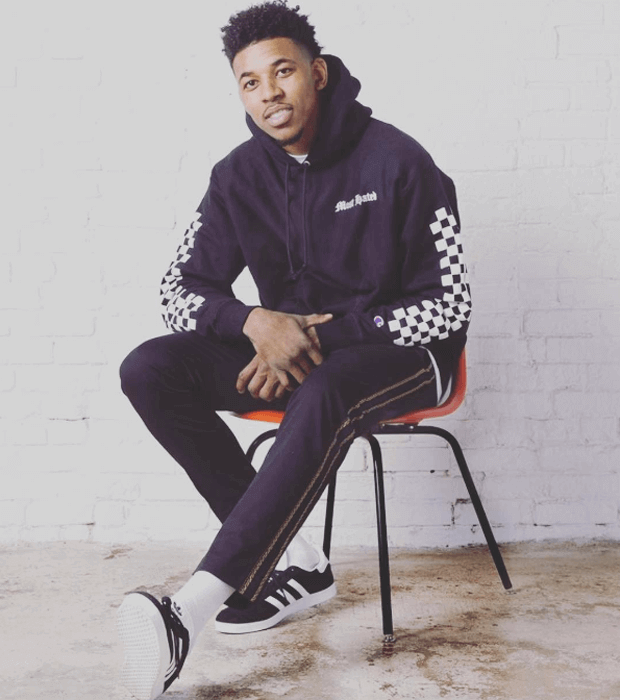 Nick young adidas gazelle soldes nick young adidas gazelle chaussures nick young adidas gazelle - Soldes nice 2017 ...