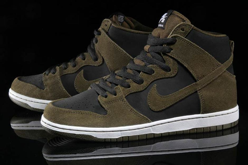 1ad359a85cef Nike SB Begins New Series with
