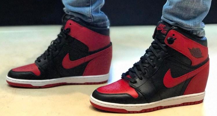 1e14019b1277 Air Jordan 1
