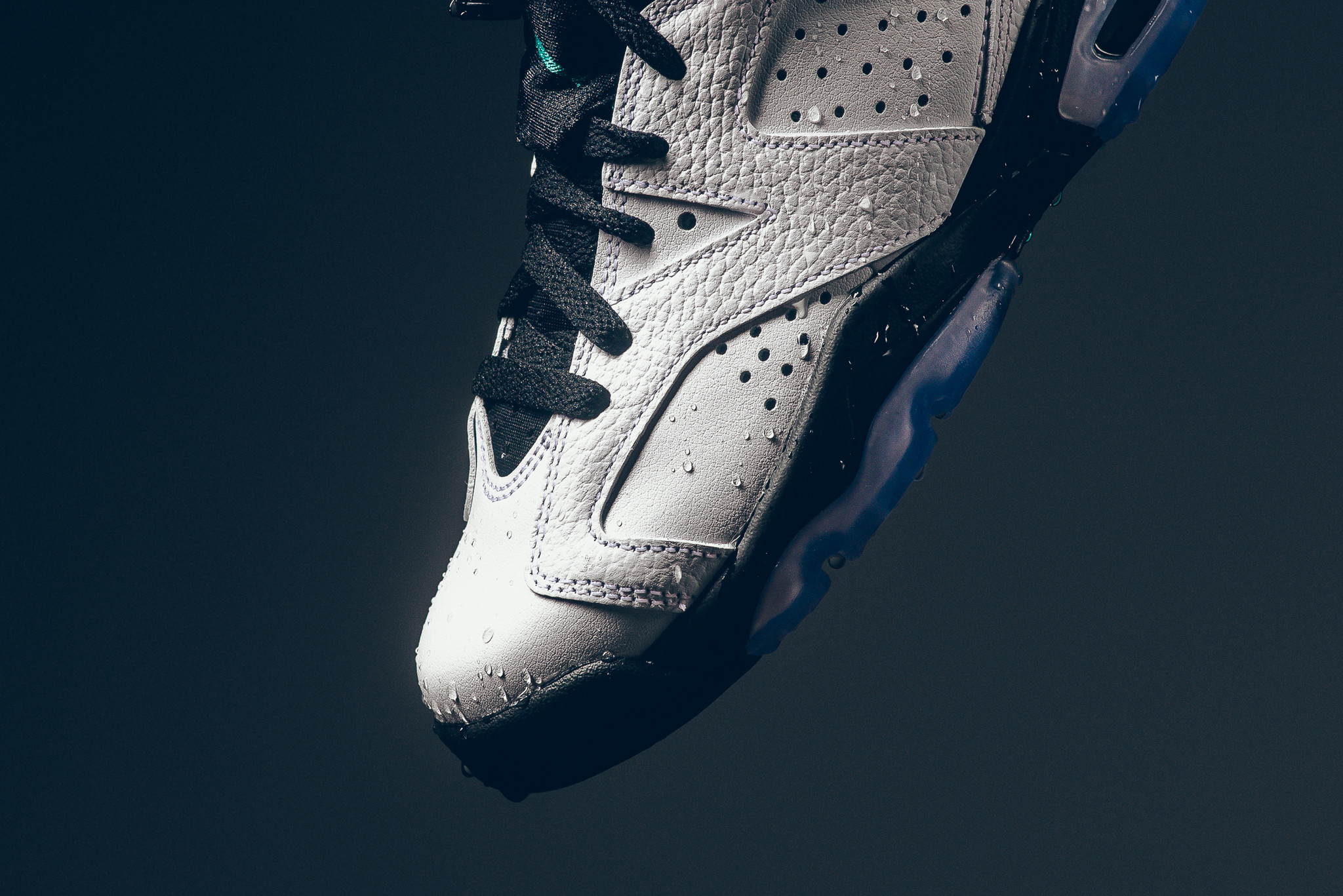 huge discount 9e53e a9943 ... cheap air jordan 6 hyper jade air jordan 6 hyper be905 b7ec5