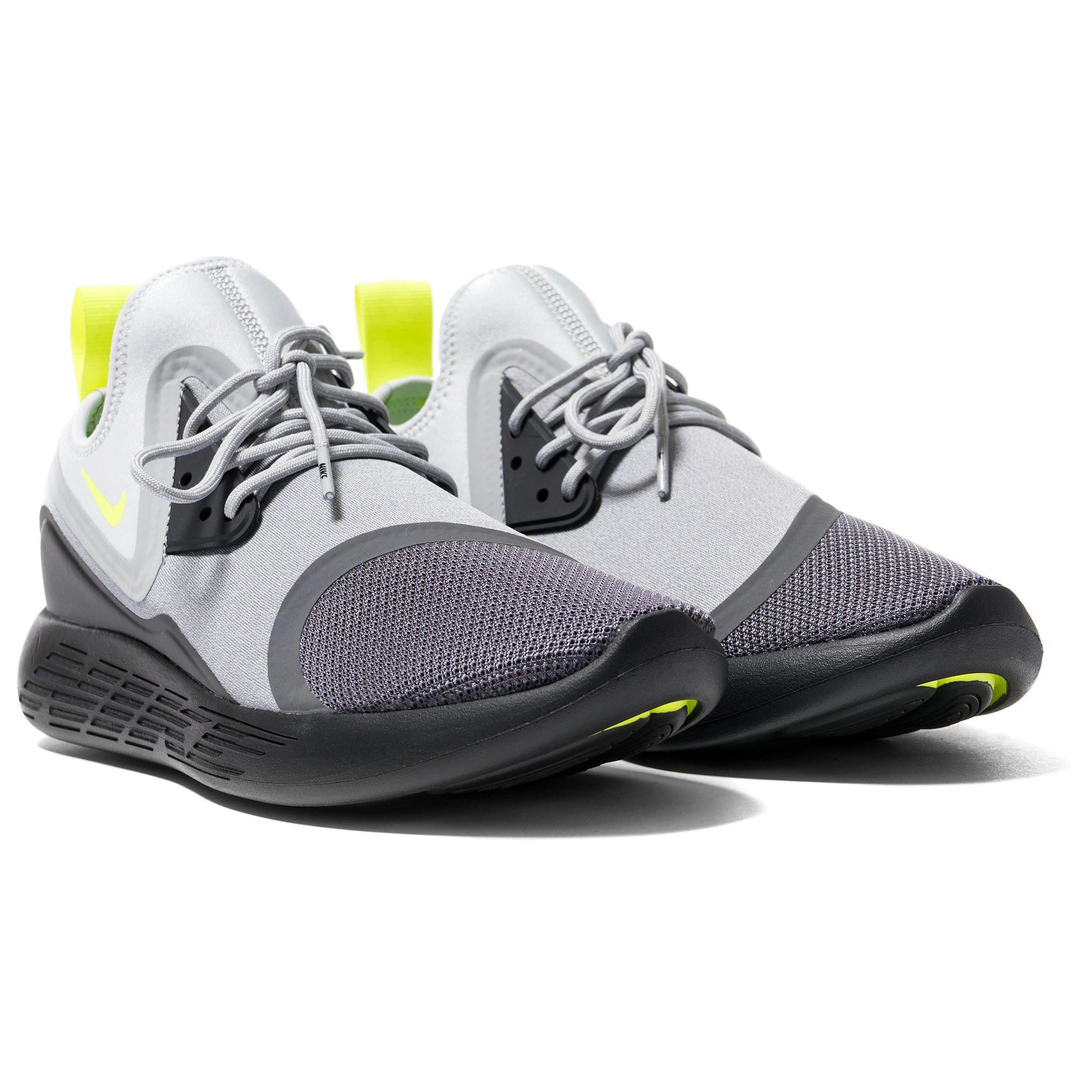 "Nike LunarCharge ""Neon"""