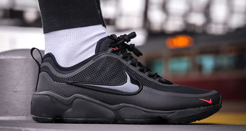 57069cf8820b9 Nike Zoom Spiridon Ultra