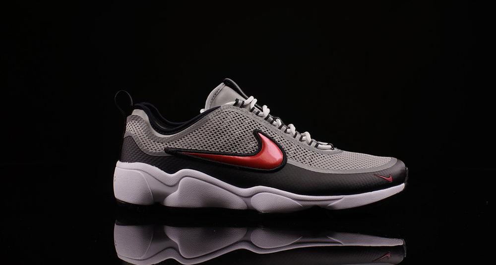 vente chaude en ligne 2d6e0 7ab53 The Nike Zoom Spiridon Ultra OG is Still Available   Nice Kicks