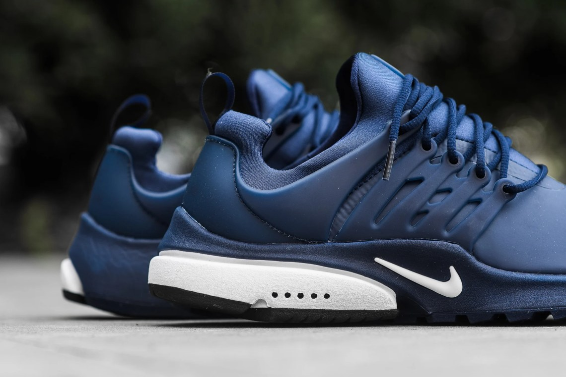 best website 9260d ecc80 Nike Air Presto Low Utility