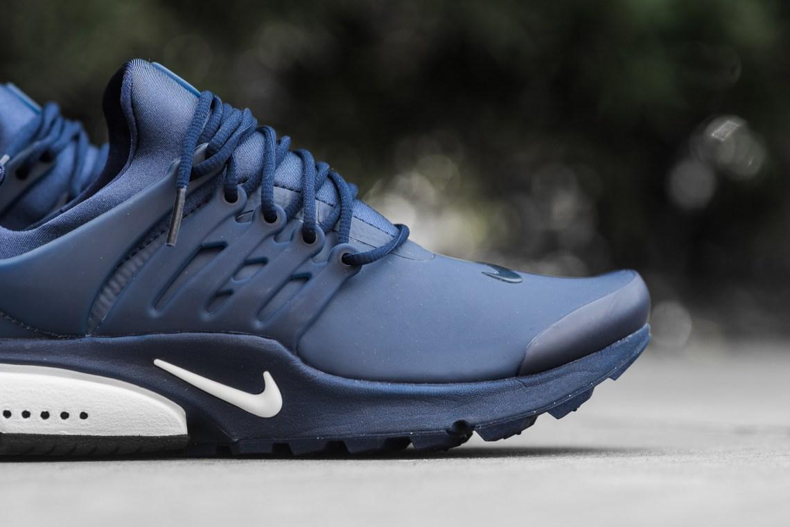 "low priced e8344 15cf8 ... Blue"" Nike Air Presto Low Utility"