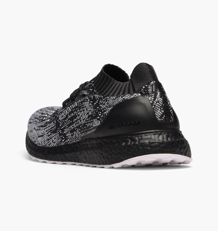 reputable site d613d 375c6 ... cheapest were you able to pick up the adidas ultra boost 3.0 triple  black 88193 19323