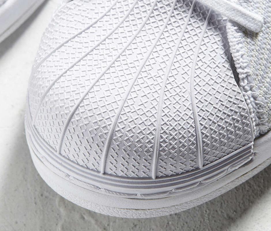 f5b72c8f21a2 adidas Superstar Bounce Primeknit