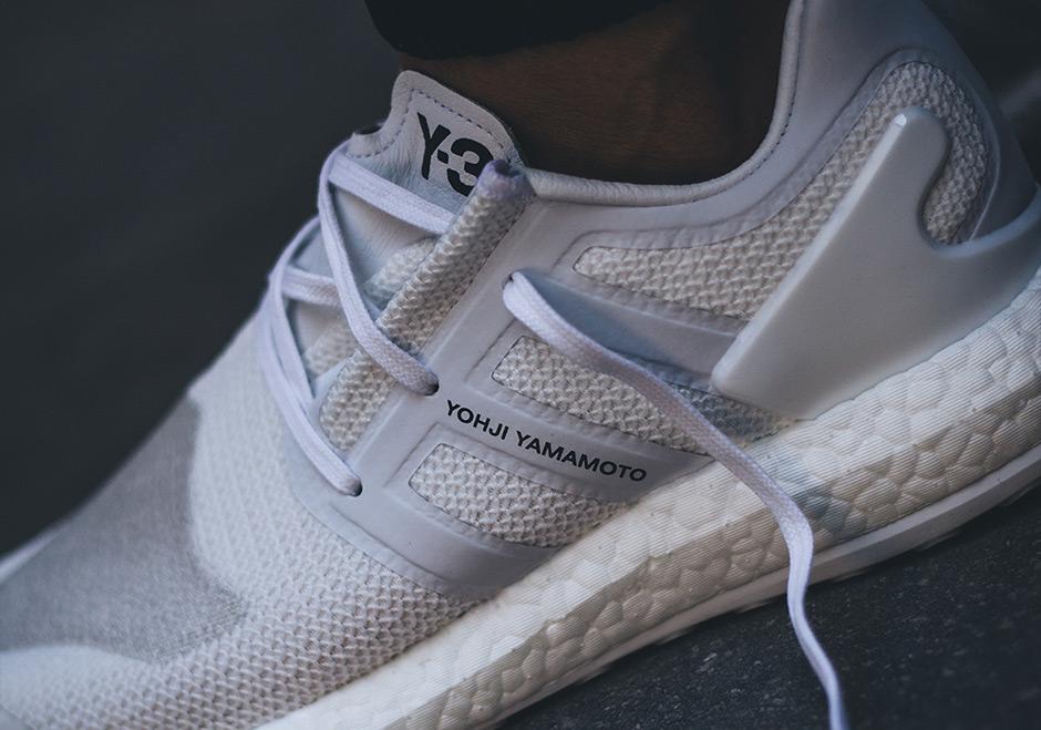 24e04afa8f8e This adidas Y-3 Pure Boost