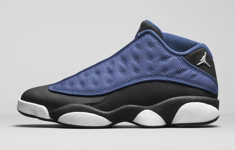 best website 5556b a0dfd Air Jordan 13 Low