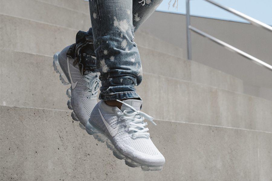 nike air max 90 sneakerboot blue Google Search | Nike air