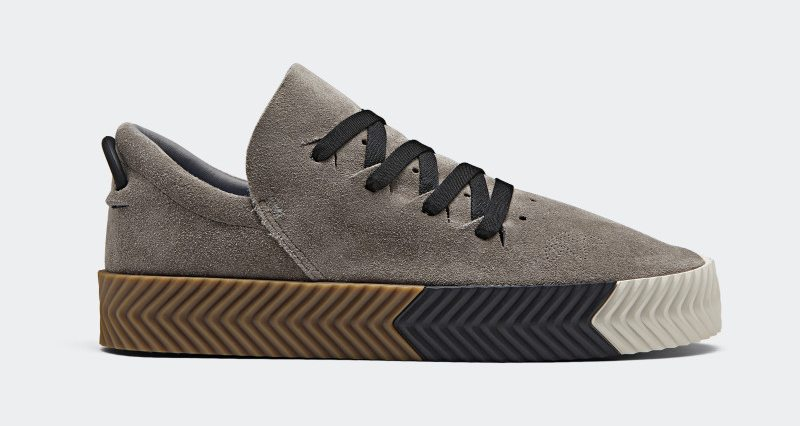 quality design de309 e653d The Latest Alexander Wang x adidas Originals Collection ...