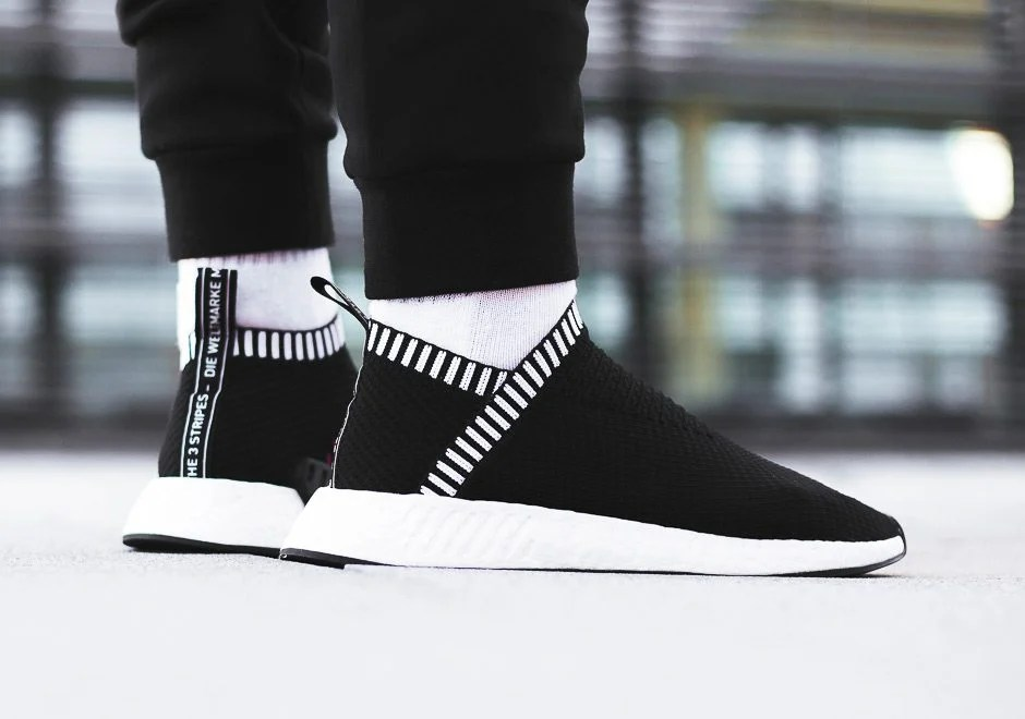 new adidas nmd xr1 pk prime knit