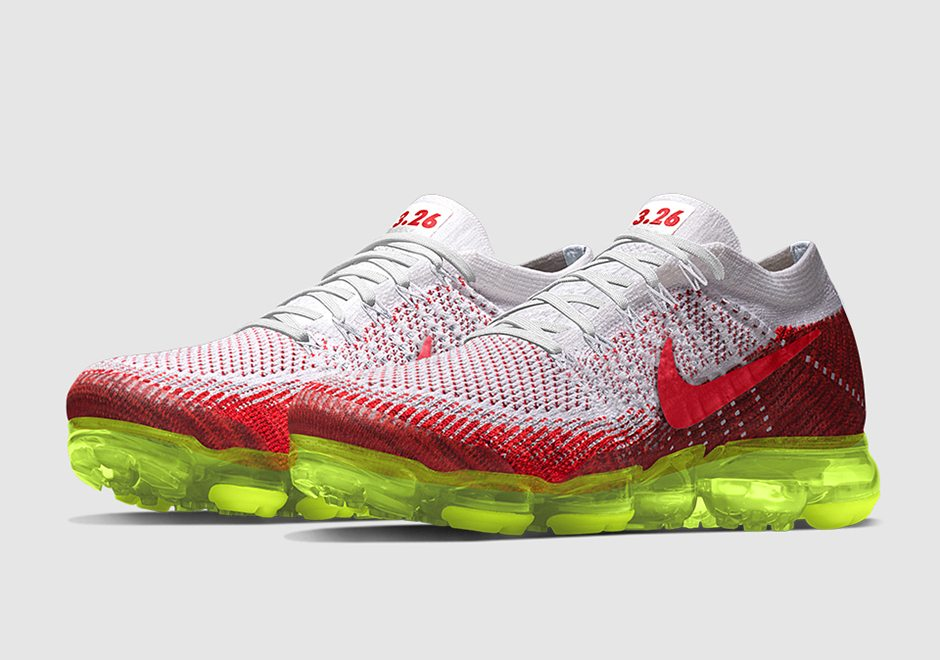 9cced89d84 nike air max day cheap > OFF72% The Largest Catalog Discounts