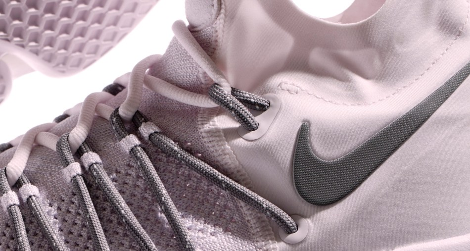 """Nike KD 9 Elite """"Aunt Pearl"""""""