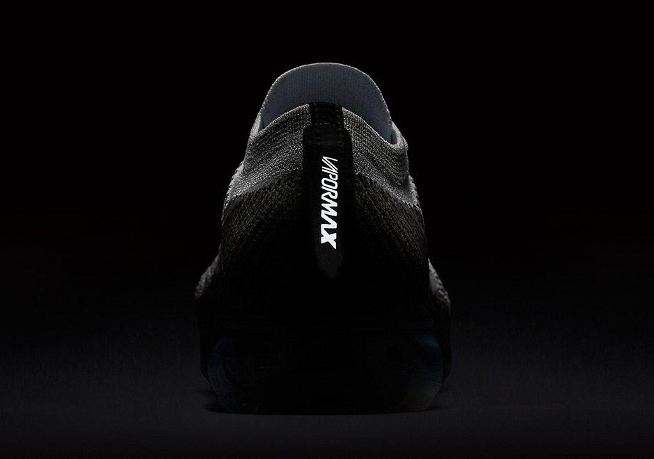 Nike's Air Max 90 Hits South Beach Sneaker Freaker