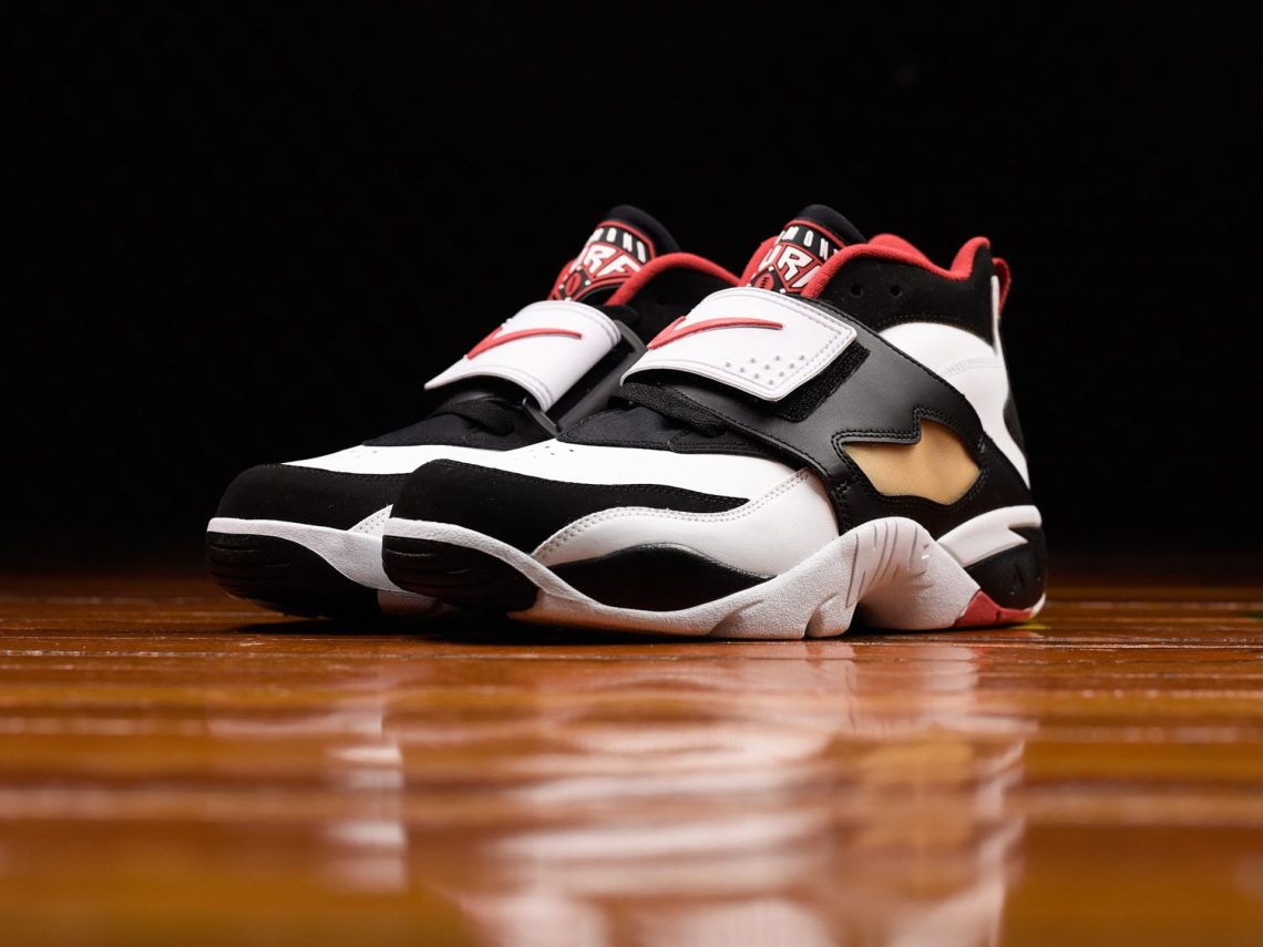 49008817c183 The Nike Air Diamond Turf OG Will Be Back in Stores Very Soon