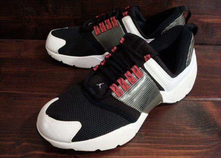 jordan shoes 5 retro menstruation problems dysmenorrhea meaning