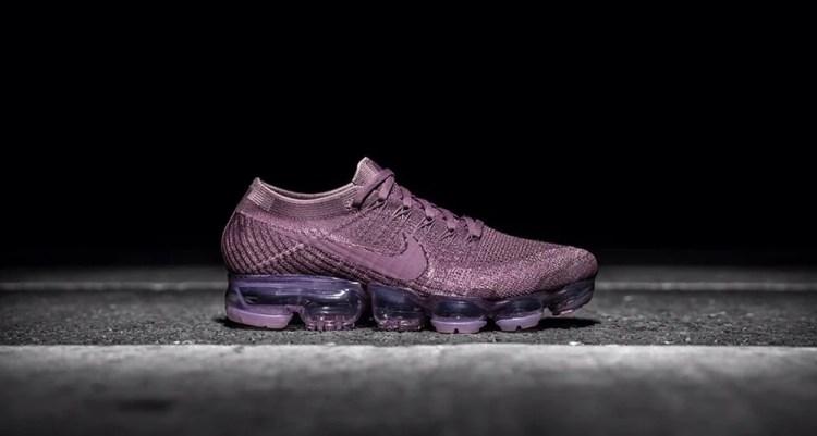 Nike Vapormax Nice Kicks