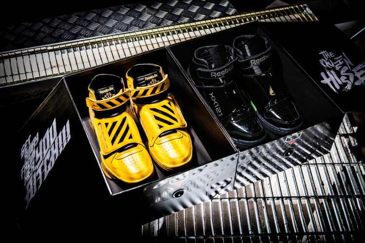 "The Alien Stomper ""Final Battle"" pack"